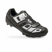 Louis Garneau T-Flex LS-100 Mountain Bike Shoe