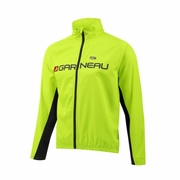 Louis Garneau Team Wind Technical Jacket - Men's