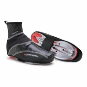 Louis Garneau Thermal Plus Cycling Shoe Cover