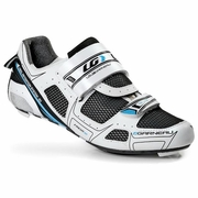 Louis Garneau Tri-Lite Triathlon Shoe - Women's
