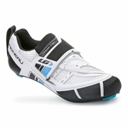 Louis Garneau Tri X-Speed Triathlon Shoe - Women's