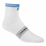 Louis Garneau Tuscan Cycling Sock - Women's