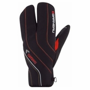 Louis Garneau Typhoon Glove - Men's