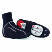 Louis Garneau Wind Dry SL Shoe Cover