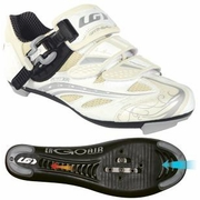 Louis Garneau Women's Revo XR Road Shoe