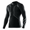 Men's Compression Apparel