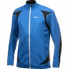Men's Ski Apparel