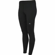 Mizuno Breath Thermo Layered Running Tight - Women's