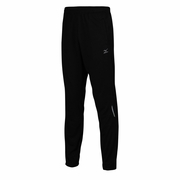 Mizuno Breath Thermo Loose Fit Long Running Pant - Men's