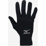 Mizuno Breath Thermo Running Glove - Unisex