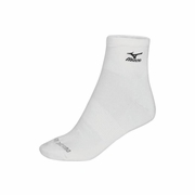 Mizuno Breath Thermo Running Sock