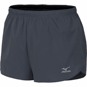 Mizuno Maverick Split Running Short - Men's
