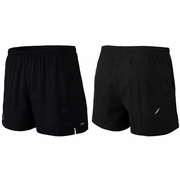 Mizuno Mustang Running Short - Men's