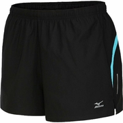 Mizuno Mustang Running Short - Women's
