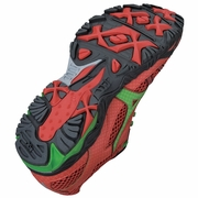 Mizuno Wave Ascend 7 Trail Running Shoe - Men's - D Width