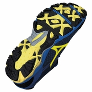 Mizuno Wave Ascend 8 Trail Running Shoe - Men's - D Width