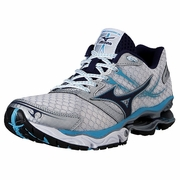 Mizuno Wave Creation 14 Road Running Shoe - Women's - B Width