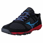 Mizuno Wave Evo Ferus Trail Running Shoe - Men's - D Width