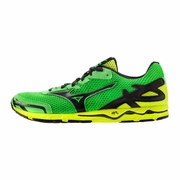 Mizuno Wave Musha 5 Road Running Shoe - Men's - D Width