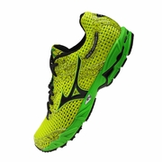 Mizuno Wave Precision 13 Road Running Shoe - Men's - D Width