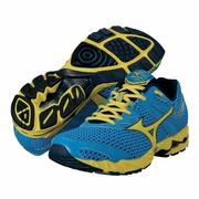 Mizuno Wave Precision 13 Running Shoe - Men's - D Width