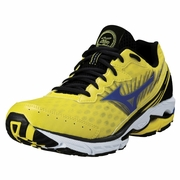 Mizuno Wave Rider 16 Road Running Shoe - Men's - 2E Width
