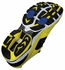 Mizuno Wave Rider 16 Road Running Shoe - Men's - D Width