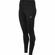 Mizuno Wildwood Running Tight - Women's