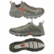 Montrail AT Plus Trail Running Shoe - Men's - D Width