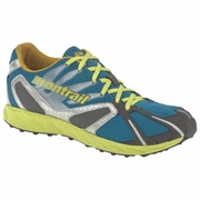 Montrail Rogue Racer Minimalist Trail Running Shoe - Men's - D Width