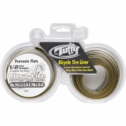 Mr Tuffy Ultra Lite Bicycle Tire Liner
