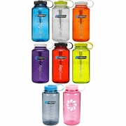 Nalgene Tritan Wide Mouth 32oz Bottle