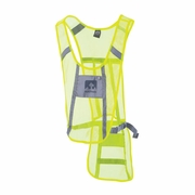 Nathan Cyclist Reflective Safety Vest