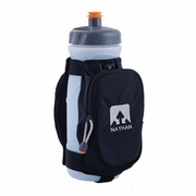 Nathan QuickDraw Plus Handheld Water Bottle