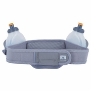 Nathan Speed 2 Hydration Belt with ID