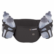 Nathan Speed 4R Running Hydration Belt
