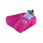 Nathan Triangle Hydration Pack