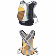 Nathan X-Treme Hydration Pack