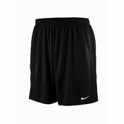 Nike 3 Pocket Fly Workout Short - Men's