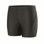 Nike 4 Inch Triathlon Short - Women's