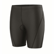 Nike 6 Inch Triathlon Short - Women's