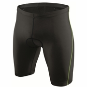Nike 7 Inch Triathlon Short - Men's
