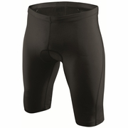 Nike 9 Inch Triathlon Short - Men's