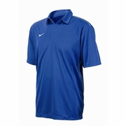 Nike All Day Short Sleeve Polo - Men's