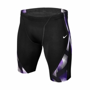 Nike Beam Swim Jammer - Male