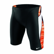 Nike Electric Anomaly Swim Jammer - Men's