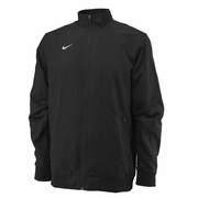 Nike Elite Warm Up Jacket - Kid's