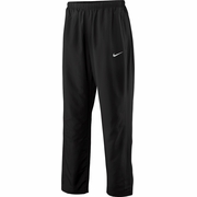 Nike Elite Warm Up Pant - Men's
