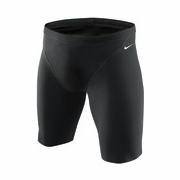 Nike Hydra HD3 Swim Jammer - Men's