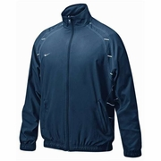 Nike Laser Warm Up Jacket - Men's